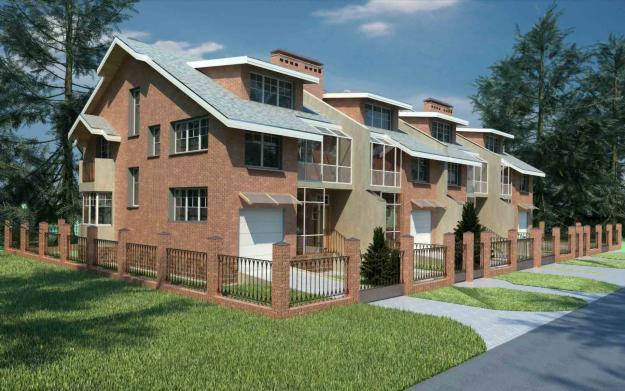 Капитальный ремонт дома законно ли это