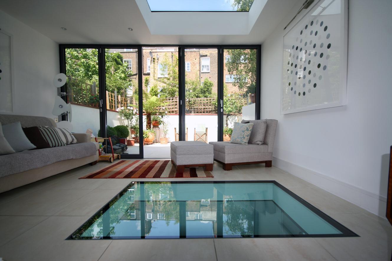 элитная загородная недвижимость, покупка элитной загородной недвижимости