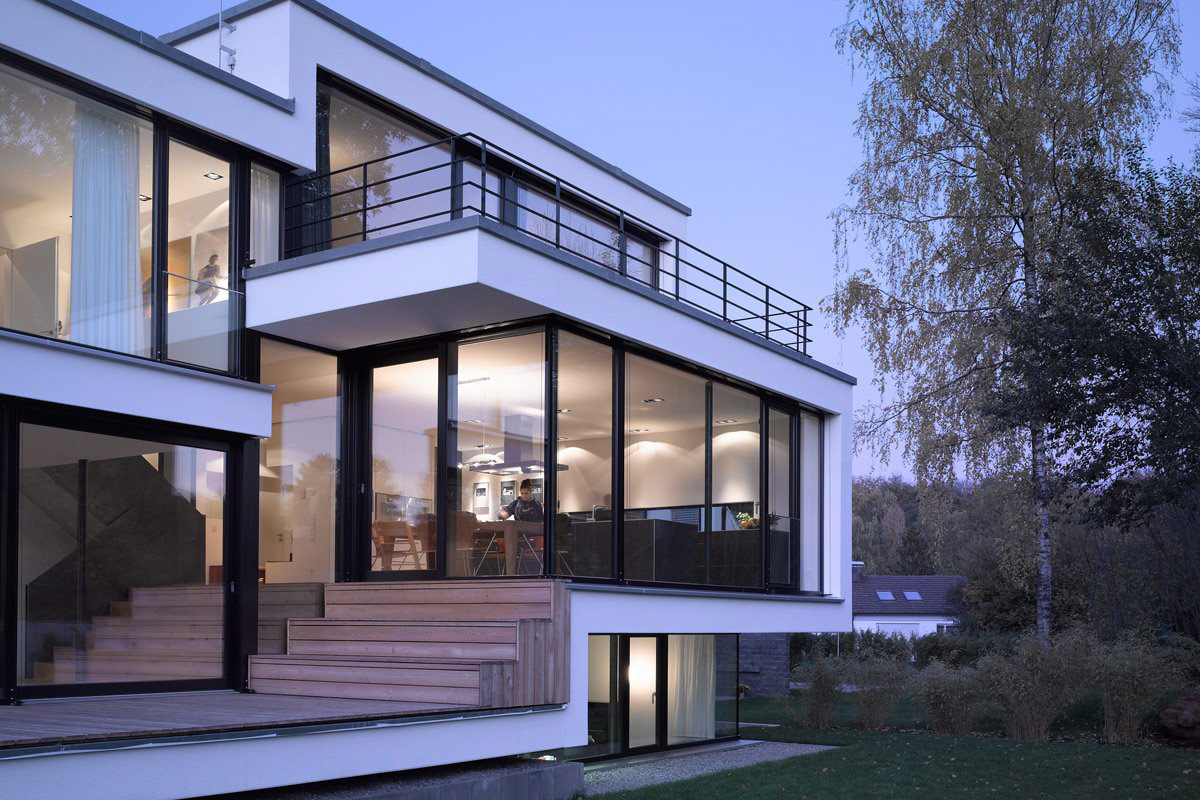 элитная загородная недвижимость, продажа элитной загородной недвижимости