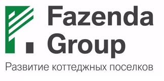 Fazenda Group