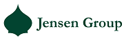Jensen Group (Дженсен Груп)