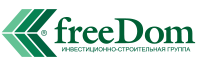 freeDom Haus