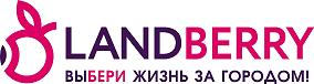Landberry