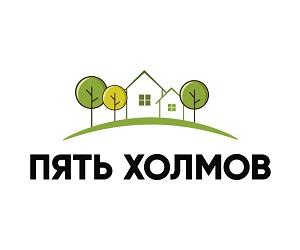 ООО Березовое