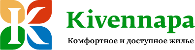 ИК «НеваИнвестПроект» (Кивеннапа)