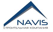 СК «НАВИС»