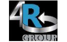 4R Group
