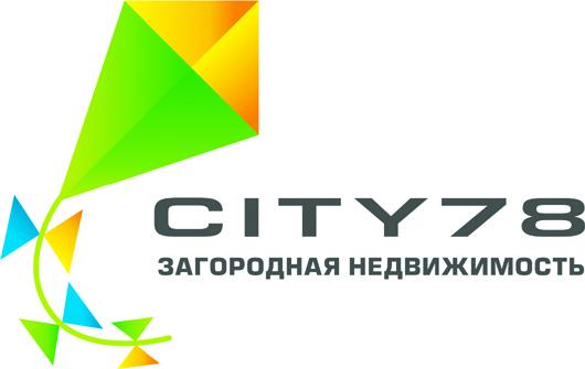 CITY78 Загородная недвижимость