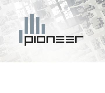 ГК «Пионер»