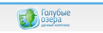 СНТ «Союз»