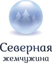 """СНП """"Северная жемчужина"""""""