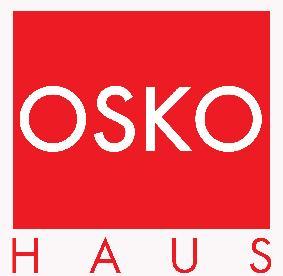 OSKO-HAUS (ООО «ОСКО-ХАУС»)