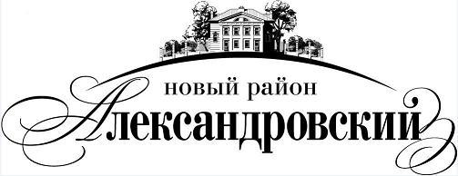 ЗАО «Пушкин»