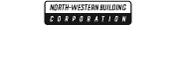 ИСК «Северо-западная Строительная Корпорация»
