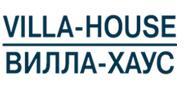 Вилла-Хаус (villa house)