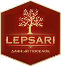 "ДНП ""Лепсари"""