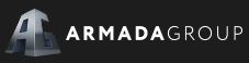 Армада-групп