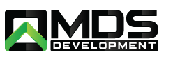 MDS Development
