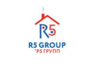 R5 GROUP