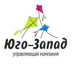 """УК """"Юго-Запад - загородная недвижимость"""""""