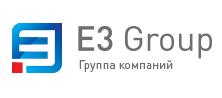 E3 Group