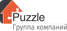 Puzzle Realty