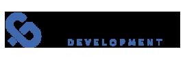 Glorax Development