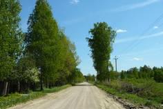 Коттеджный поселок Малиновка 1 от компании АТС Малиновка