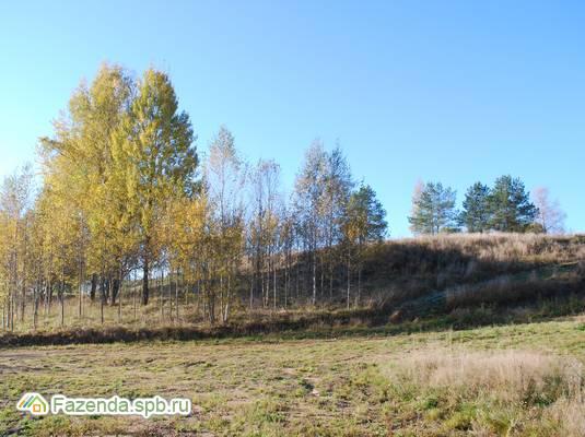 Коттеджный поселок  Сойттола, Выборгский район.