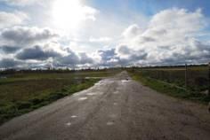 Рядом с Маленькая Европа расположен Коттеджный поселок  Глуховское Раздолье