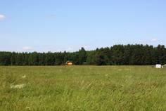 Рядом с Новый Кексгольм расположен Коттеджный поселок  Снетково-1