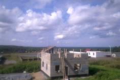Коттеджный поселок Светлогорье от компании Гранд-Нева