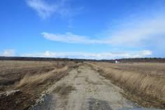 Рядом с Изумрудная Долина расположен Коттеджный поселок  Разумовское