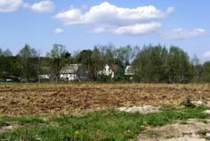 Коттеджный поселок Дубровский Парк от компании Альянс
