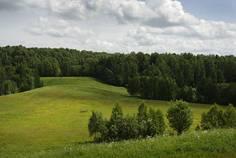 Рядом с Кирсинские сады расположен Коттеджный поселок  Успенское
