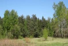 Рядом с Green Hills расположен Коттеджный поселок  Красная Горка 2