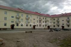 Рядом с Замок Скандинавии расположен Малоэтажный жилой комплекс Выборг