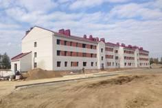 Коттеджный поселок Павловские предместья от компании Запстрой