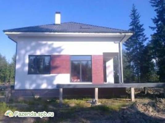 Продажа загородного дома 240 кв.м., Скотное.