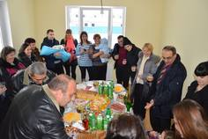 Кивеннапа-Север Фев. 15, 2013, 5:55 п.п.