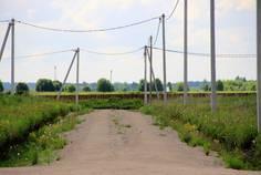 Рядом с Пейчала расположен Коттеджный поселок  Солнечная поляна