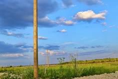 Рядом с Новый Бор расположен Коттеджный поселок  Калитино