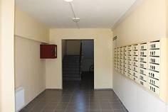 Рядом с Воронцов расположен Малоэтажный жилой комплекс VillaCity