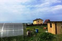 Рядом с Аннинская слобода расположен Коттеджный поселок  Алакюля-1