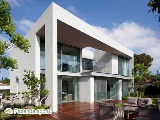Продажа загородного дома 270 кв.м., Колясово.