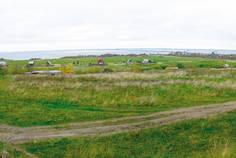 Рядом с Дивная Деревня расположен Коттеджный поселок  ВикоСад