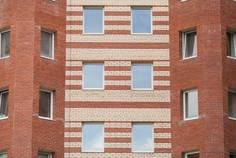 Рядом с Ульяновка расположен Малоэтажный жилой комплекс Никольский посад