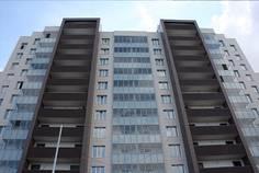 Рядом с Войковский расположен Жилой комплекс Университетский Петергоф