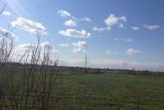 Рядом с Близкое расположен Коттеджный поселок  Зеленый Дол