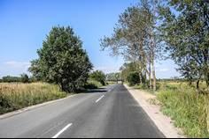 Коттеджный поселок Всеволожский от компании ИСК Константа